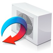 heat-pump-icon